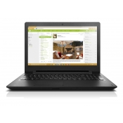 Notebook LENOVO 110-15IBR (80T7008TPB)