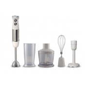 Blender SELECTRA HB 1530WH Exclusive