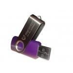 Pendrive GOODRAM MYCENTER 8GB