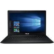Notebook ASUS X553MA-XX365T/UK