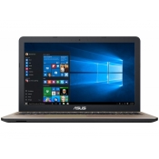 Notebook ASUS R540LJ-XX336T