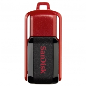 Pendrive SANDISK Cruzer Switch 8 GB