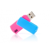 Pendrive GOODRAM COLOUR 16GB (PD16GH2GRCOMXR9)