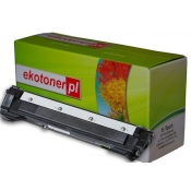 Toner EKOTONER BROTHER TN-1030 (Zamiennik)
