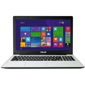 Notebook ASUS X553MA-XX715T/UK