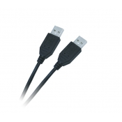 Kabel LIBOX USB-USB LB0014