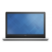 Notebook DELL 3541-2001BLK