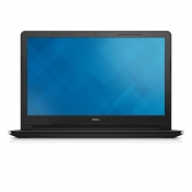 Notebook DELL I15-3552CZ504D