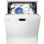 Zmywarka ELECTROLUX ESF5511LOW