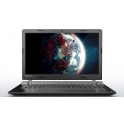 Notebook LENOVO 100-15 (80MJ00Q2PB)