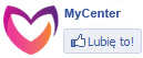 Mycenter Facebook