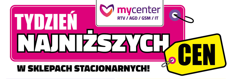 www.mycenter.pl