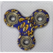 Fidget Spinner BOPSTER Graphic