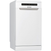 Zmywarka INDESIT DSFO 3T224