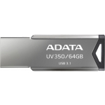 Pendrive ADATA UV350 64GB