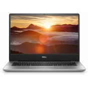 Notebook DELL Inspiron 14 5485339876SA