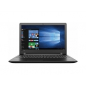 Notebook LENOVO 110-80T700JF/UK