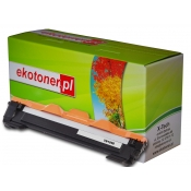 Toner EKOTONER TN-1090 do DCP-1622WE HL-1222WE 1500 stron