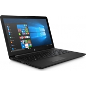 Notebook HP BS289WM
