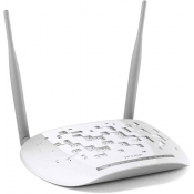 Router TP-LINK TD-W9970