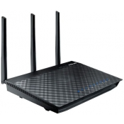 Router ASUS RT-AC66U