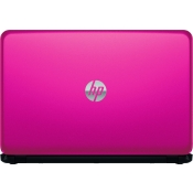 Notebook HP 15-F233WM/PK Różowy