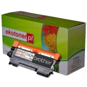 Toner EKOTONER BROTHER TN-2220 do HL-2240, HL-2240D, HL-2250DN, HL-2270DW 2600 stron (Zamiennik)