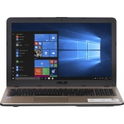 Notebook ASUS R540UA-DM1783T