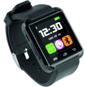 Smartwatch MEDIA-TECH MT849