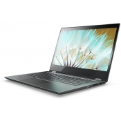 Notebook LENOVO Flex 5 1570K6
