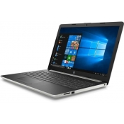 Notebook HP 15-DA0093ca