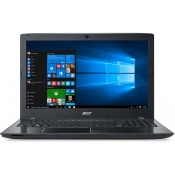 Notebook ACER E5-575-72N3
