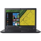 Notebook ACER A315-51-51SL SSD