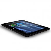 Tablet ALLVIEW Wi1001N
