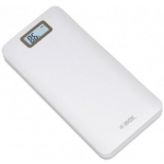 Powerbank IBOX PB05 12000mAh