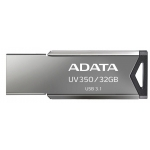 Pendrive ADATA UV350 32GB