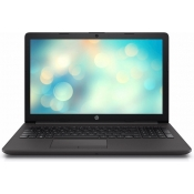 Notebook HP 250 G7 (8AC84EA)