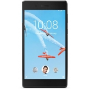 Tablet LENOVO TAB4  Essential TB-7304F