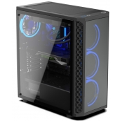 Komputer FIRECOM Powered by ASUS Gamer9  S16S RGB