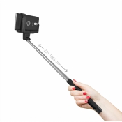 Monopod Selfie Wireless MANTA MA421
