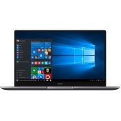 Notebook HUAWEI MateBook D15