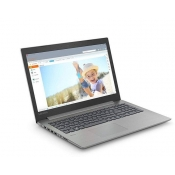 Notebook LENOVO 330-15IKBK5 SSD
