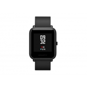 Smartwatch XIAOMI Amazfit Bip Youth Edition Czarny