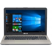 Notebook ASUS R541UA-DM1404T Srebrny