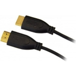 Kabel LIBOX LB0002-3 HDMI-HDMI 3m