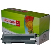 Toner EKOTONER BROTHER TN-2000 do HL-2030, HL-2032, HL-2040, HL-2070 2500 stron (Zamiennik)