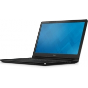 Notebook DELL I15-3552PZ504