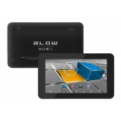 Tablet BLOW BlackTab 7.4