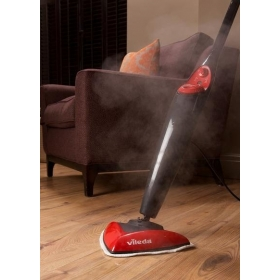 Mop parowy VILEDA Perfect Cleaning Steam