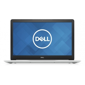 Notebook DELL Inspiron 5575 (A434WHT)